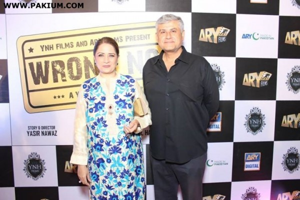 grand-premier-of-film-wrong-number-in-karachi (24)