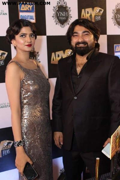 grand-premier-of-film-wrong-number-in-karachi (27)