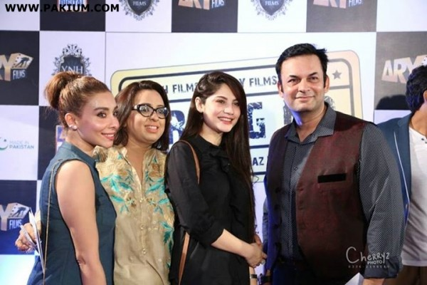 grand-premier-of-film-wrong-number-in-karachi (28)