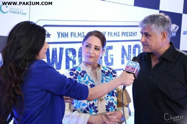 grand-premier-of-film-wrong-number-in-karachi (31)
