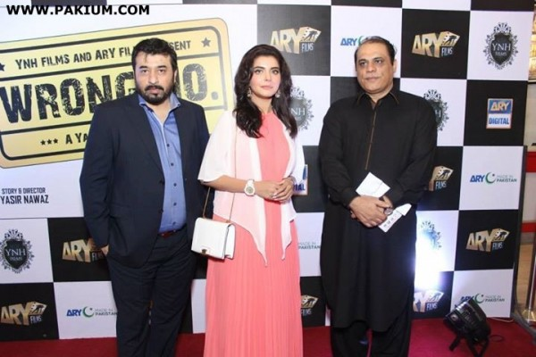 grand-premier-of-film-wrong-number-in-karachi (32)