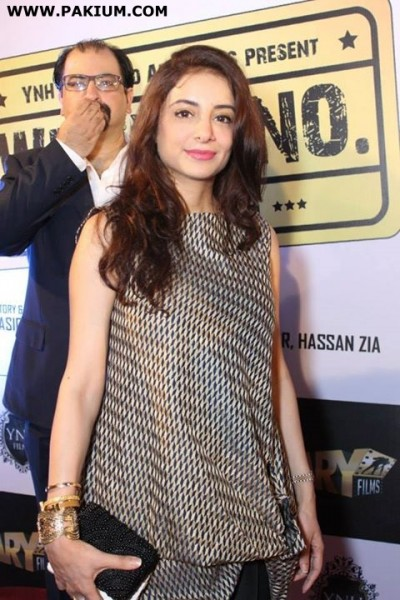 grand-premier-of-film-wrong-number-in-karachi (35)