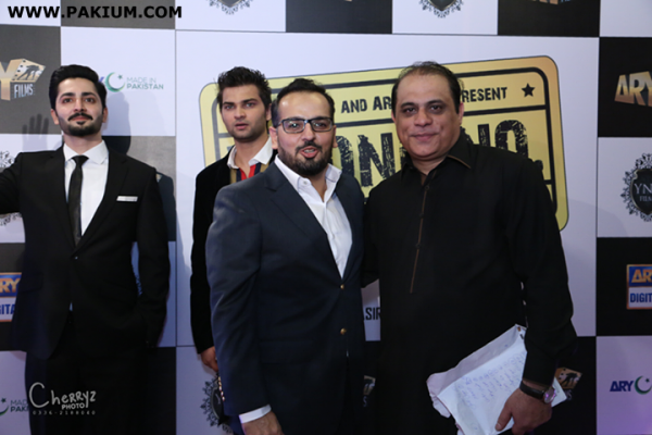 grand-premier-of-film-wrong-number-in-karachi (4)