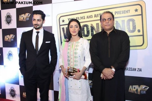 grand-premier-of-film-wrong-number-in-karachi (40)