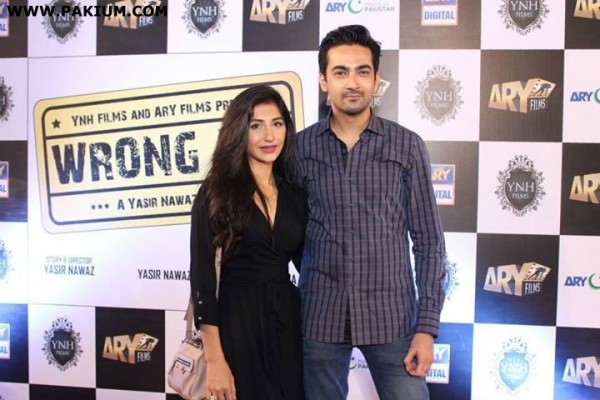 grand-premier-of-film-wrong-number-in-karachi (46)