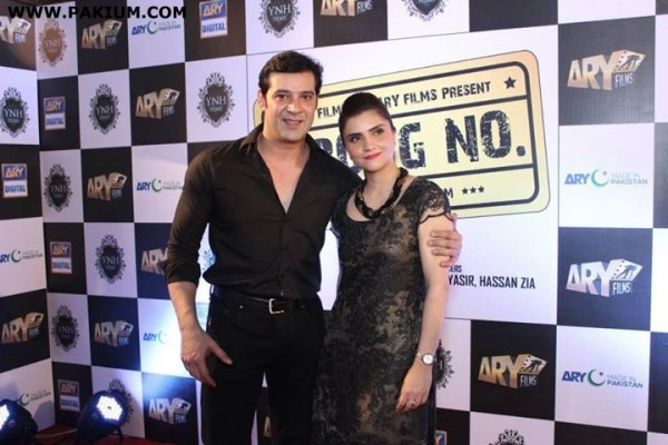 grand-premier-of-film-wrong-number-in-karachi (48)