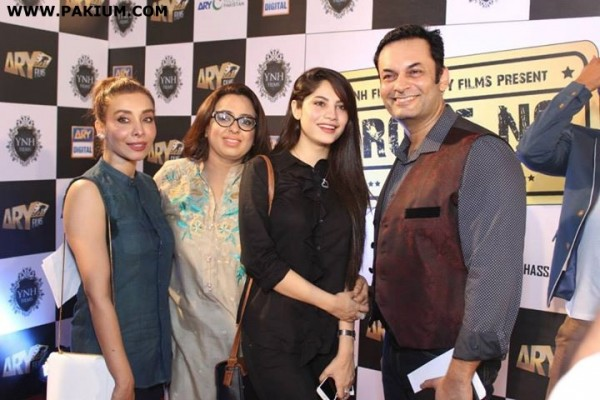 grand-premier-of-film-wrong-number-in-karachi (49)