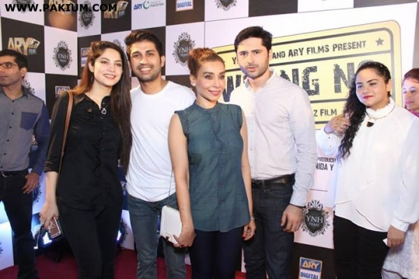 grand-premier-of-film-wrong-number-in-karachi (5)
