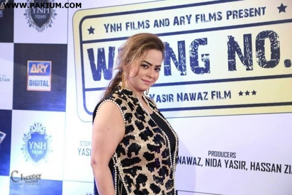 grand-premier-of-film-wrong-number-in-karachi (50)