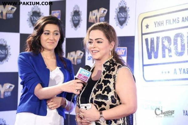 grand-premier-of-film-wrong-number-in-karachi (52)