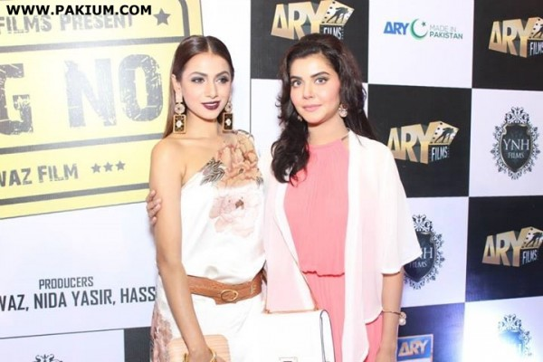 grand-premier-of-film-wrong-number-in-karachi (6)