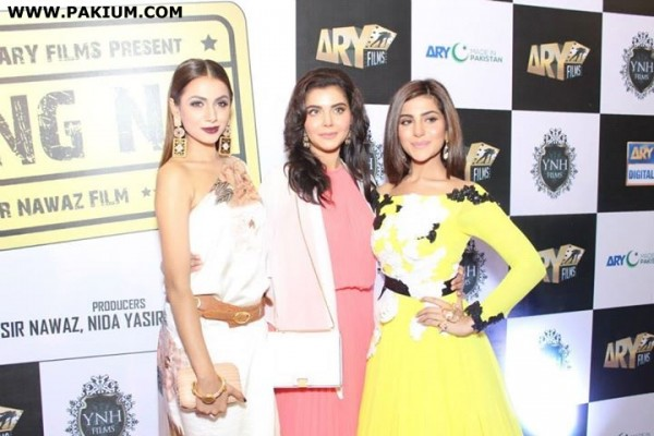 grand-premier-of-film-wrong-number-in-karachi (8)