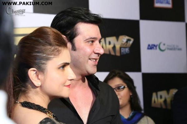 grand-premier-of-film-wrong-number-in-karachi (9)