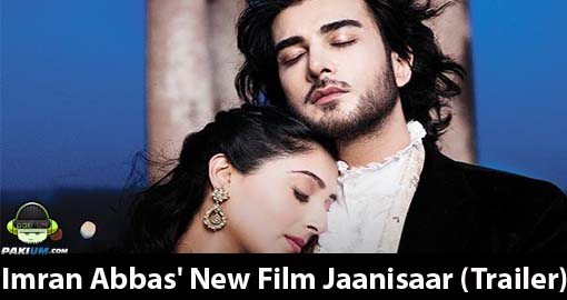 imran-abbas-new-film-jaanisaar-trailer-2