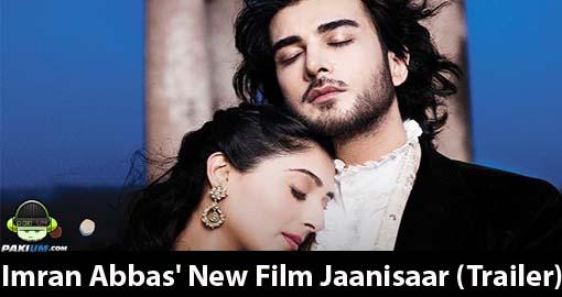 imran-abbas-new-film-jaanisaar-trailer-2