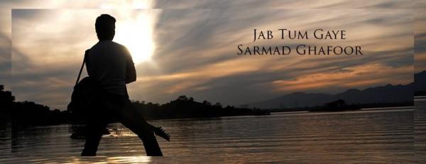 sarmad-ghafoor-teray-meray