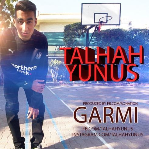 talhah-yunus-garmi