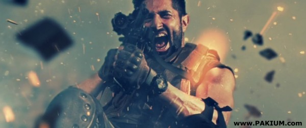 yalghaar-upcoming-pakistani-movie-watch-first-look-trailer (1)