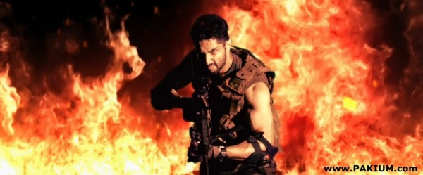 yalghaar-upcoming-pakistani-movie-watch-first-look-trailer (5)