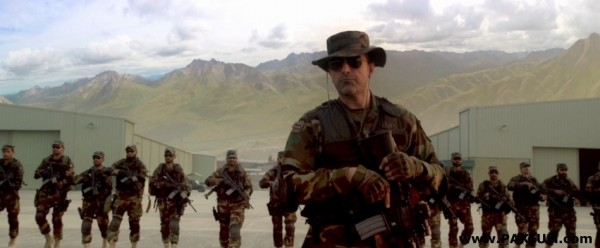 yalghaar-upcoming-pakistani-movie-watch-first-look-trailer (8)
