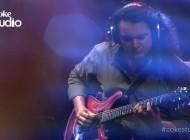 Mekaal Hasan Band, Sayon, Coke Studio Season 8
