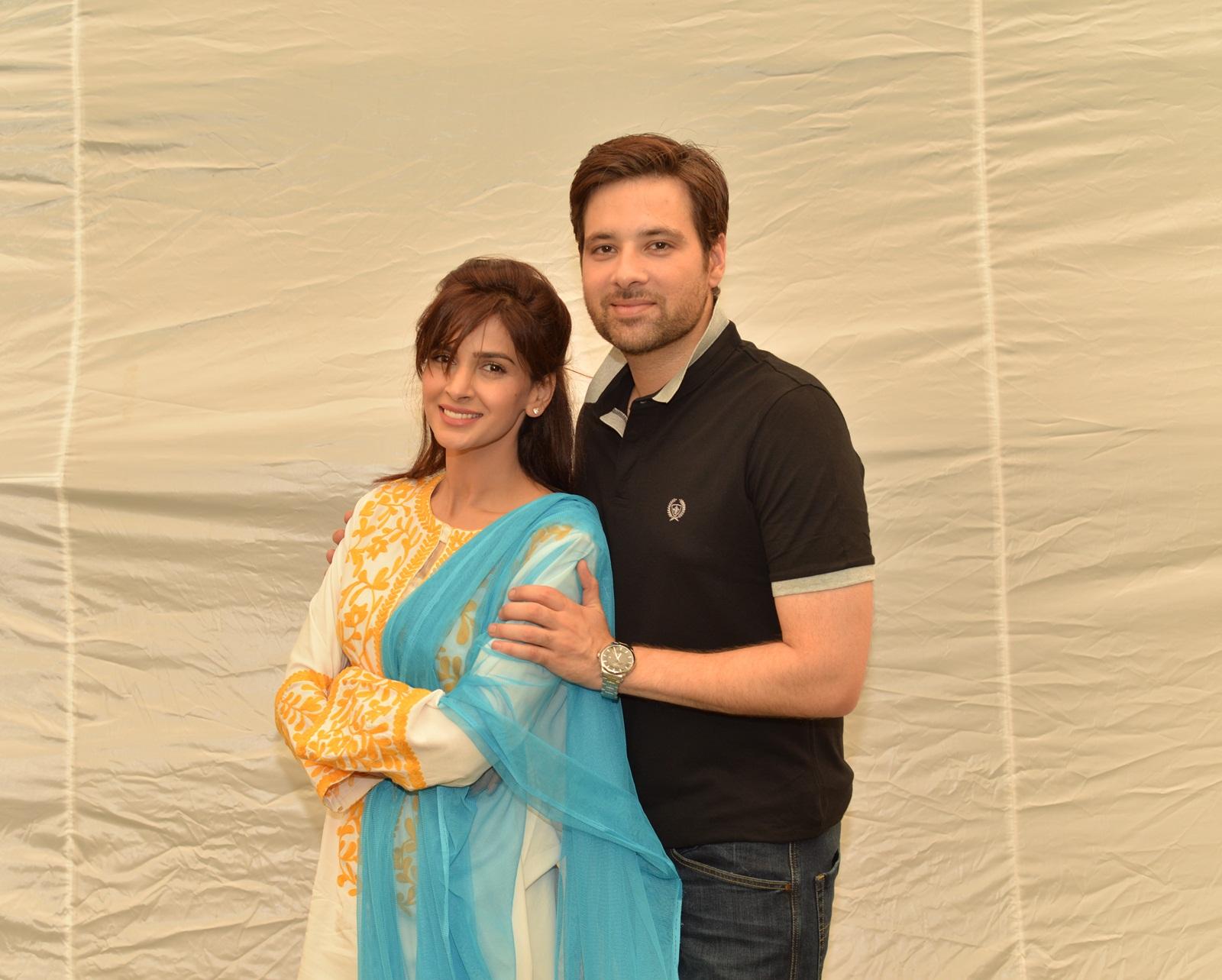 Sangat Hum TV Drama Serial (Synopsis/Pictures) - Pakium.pk
