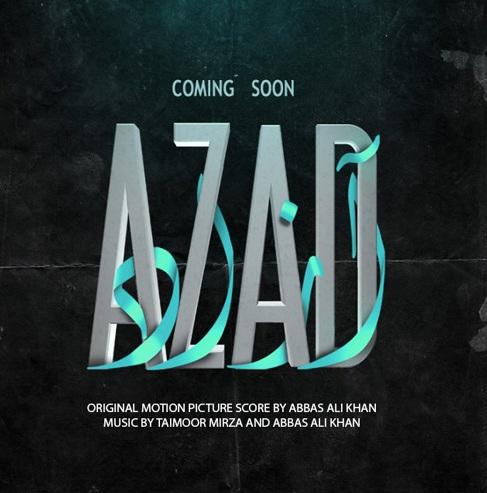 abbas-ali-khan-and-natasha-humera-ejaz-mein-azad-hoon-ost-azad-audio