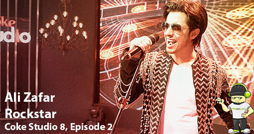 ali-zafar-rockstar-coke-studio-season-8-episode-2-2