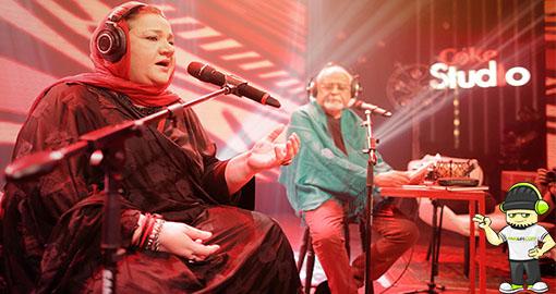 anwar-maqsood-surriya-khanum-chiryaan-da-chamba-coke-studio-8-episode-2