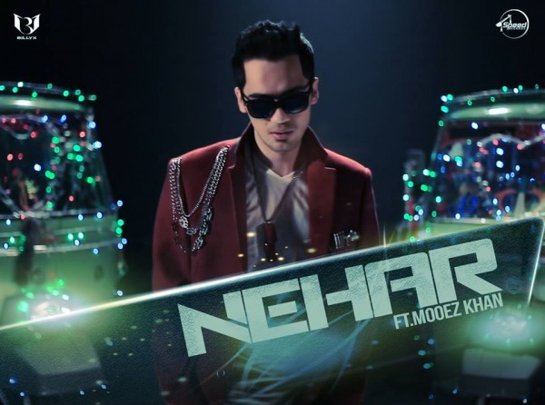 billy-x-ft-moeez-khan-neher-official-music-video