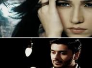 hamza-malik-dastaan-official-music-video