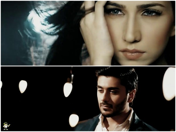 hamza-malik-dastaan-official-music-video-2