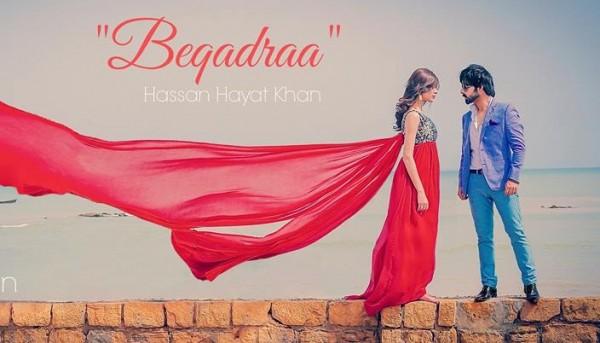 hassan-hayat-khan-beqadraa