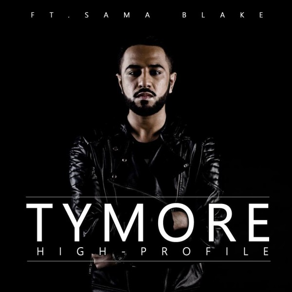 high-profile-ft-sama-blake-by-tymore-music-video