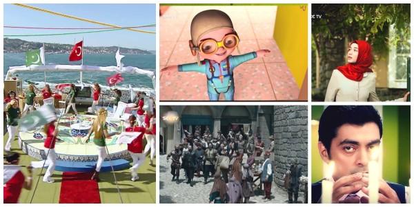 ik-nai-dunya-ost-of-seet-tv-title-song-video