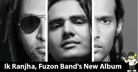 ik-ranjha-fuzon-bands-new-album-listen-online