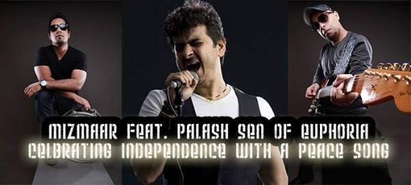 mizmaar-ft-dr-palash-sen-euphoria-yeh-dil