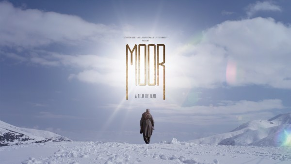 moor movie review