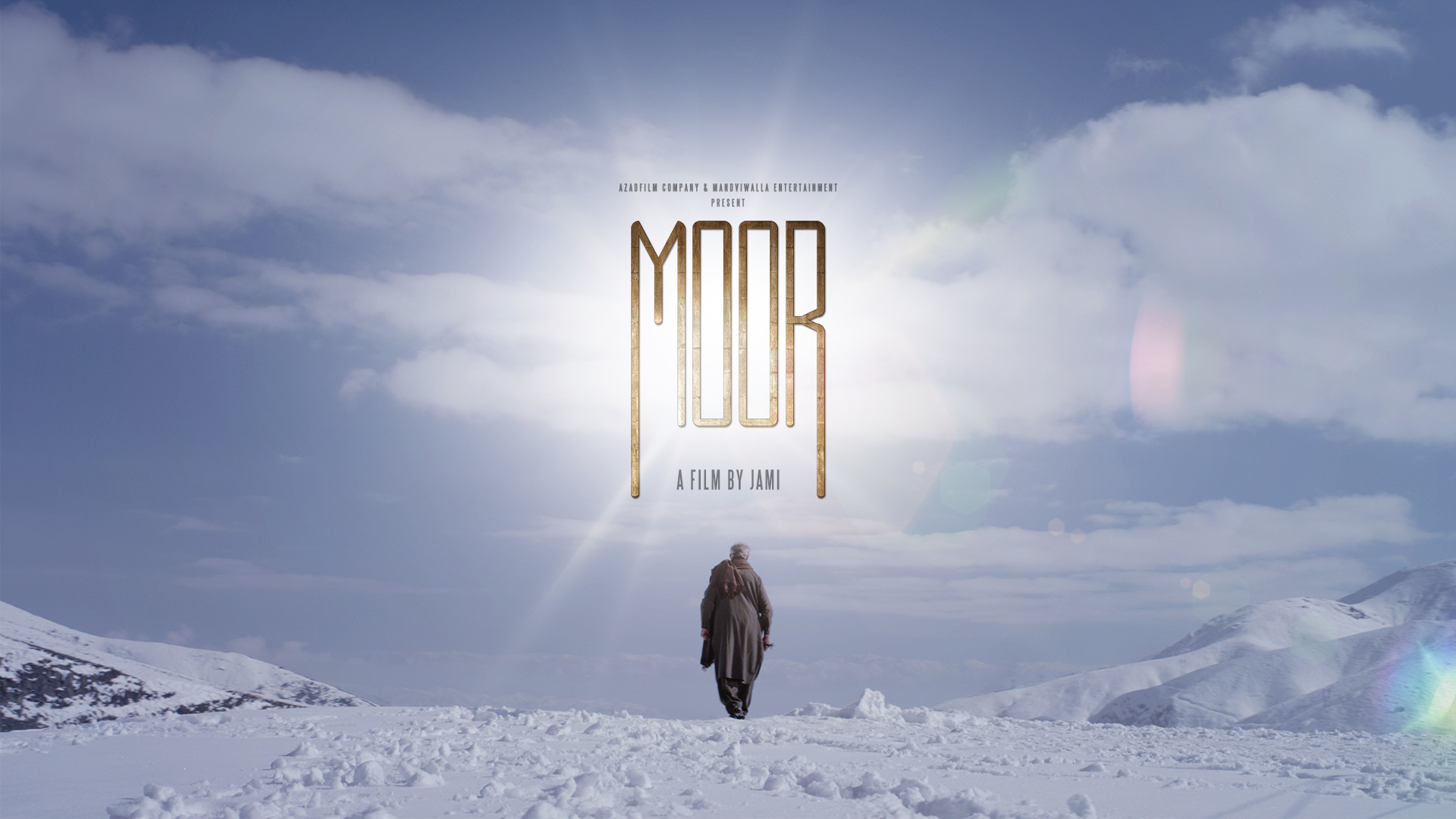 Image result for Moor movie cover