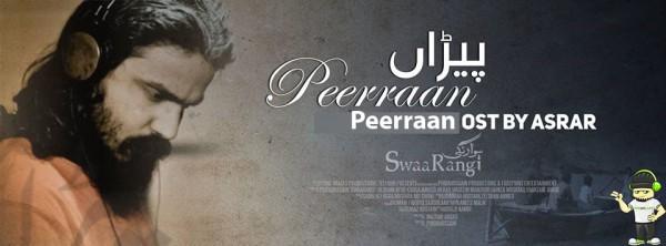peerraan-ost-swaarangi-by-asrar-shah-audio