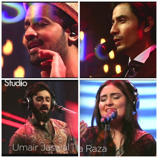 sohni-dharti-by-featured-artists-of-coke-studio-season-8