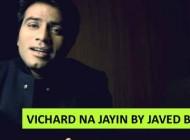 vichard-na-jayin-ost-ramta-jogi-by-javed-bashir