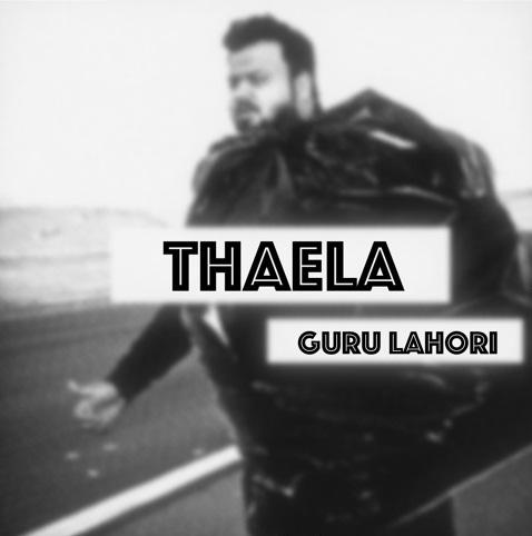 xpolymer-dar-and-guru-lahori-thaela-remix
