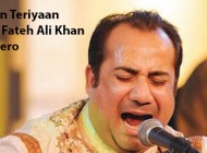 yadaan-teriyaan-by-rahat-fateh-ali-khan-ost-hero