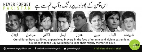 yeh-watan-tumhara-hai-by-ali-safeer-khan-never-forget-pakistan-3