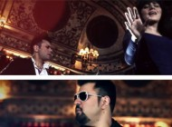 zaher-by-ahmad-ali-butt-quratulain-balouch-and-salman-albert-music-video-2