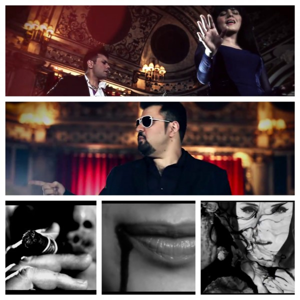 zaher-by-ahmad-ali-butt-quratulain-balouch-and-salman-albert-music-video