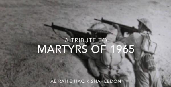 ali-khan-memories-defence-day
