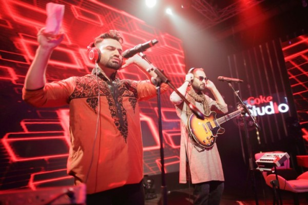 coke-studio-release-fourth-episode-of-season-8 (3)