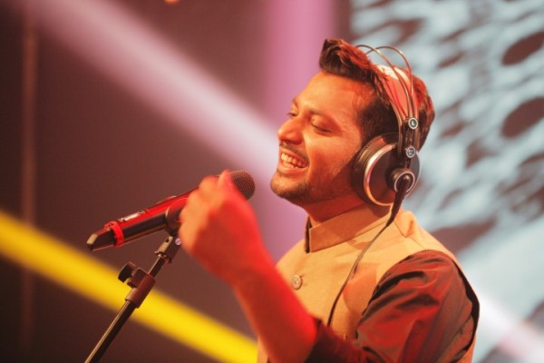 coke-studio-release-fourth-episode-of-season-8 (5)